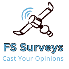 FS Surveys